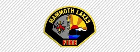 California fire district leveraging FirstNet, BeOn PTT from L3Harris to save significant LMR costs