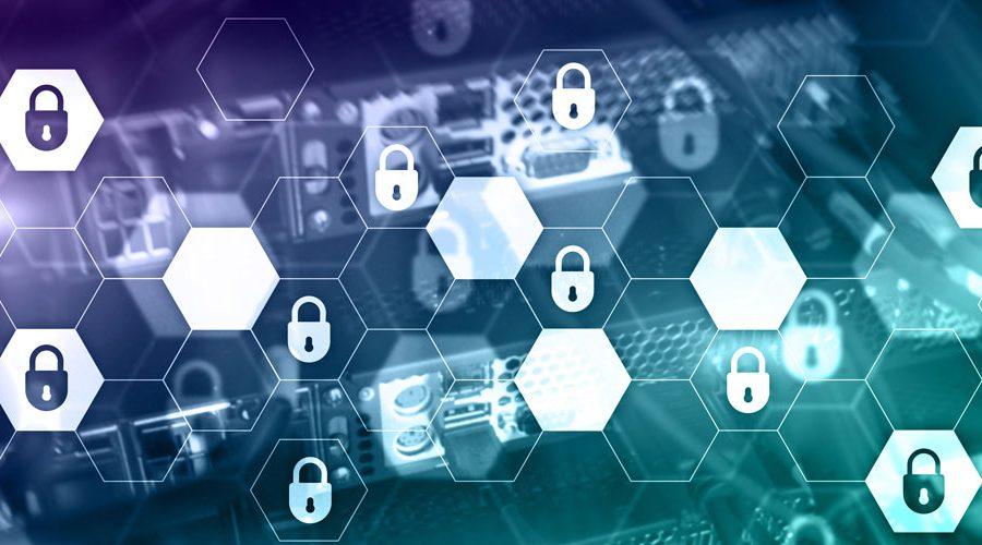 The Prescription for Thwarting Cyberattacks