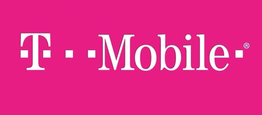 The eight new things we learned about New T-Mobile