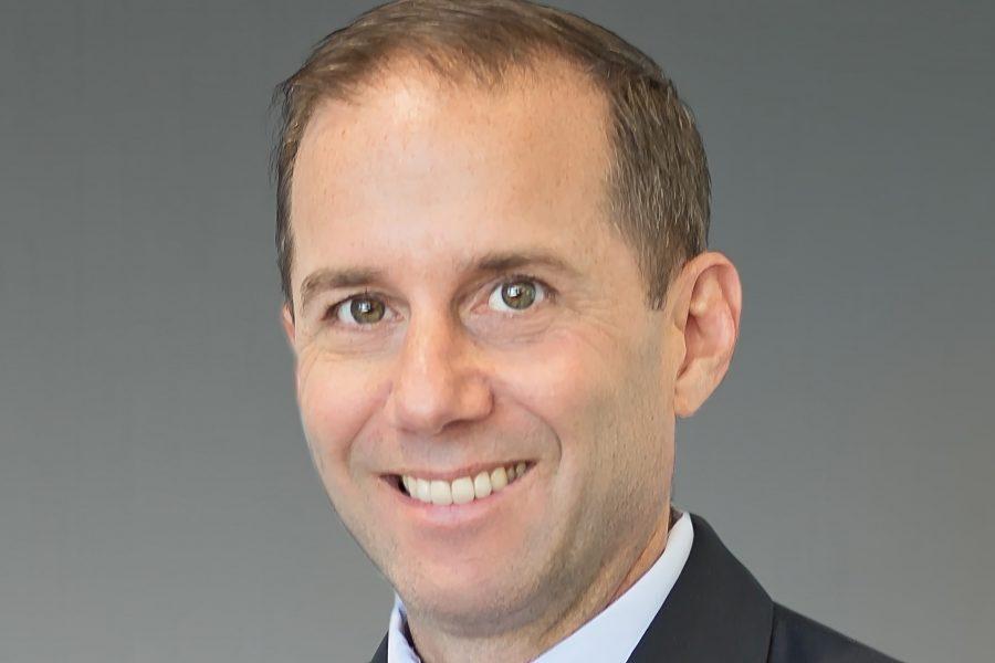 Zebra Technologies: Chris Sullivan discusses COVID-19 test-center solution leveraging FirstNet