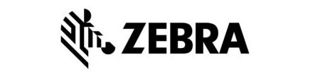 Zebra Technologies: Alex Cooper highlights findings from public-safety survey