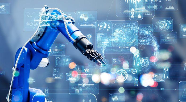 Will COVID-19 accelerate robotics in the supply chain?