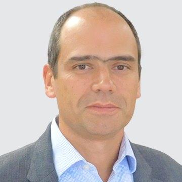 Fiplex: Matias de Goycoechea outlines features of new FLEX platform for in-building public-safety communications
