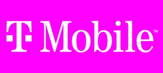 T-Mobile's 'significant capacity issues' led to network outage