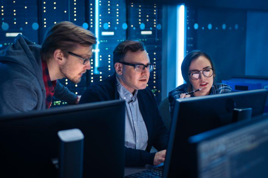 Motorola Solutions: Dan Zeiler previews July 29 cybersecurity webinar sponsored by Avtec