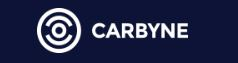 Carbyne partners with CentralSquare to offer integrated 911 portfolios