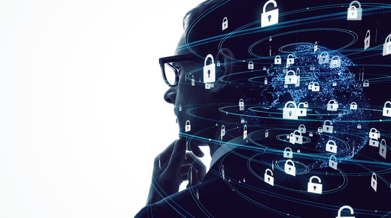 Can privacy-preserving machine learning overcome data-sharing worries?