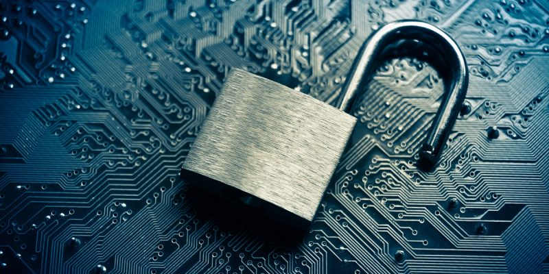Cybersecurity must be future-proof to match car life
