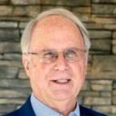 Bob LaRose VP Business Development at Assured Wireless