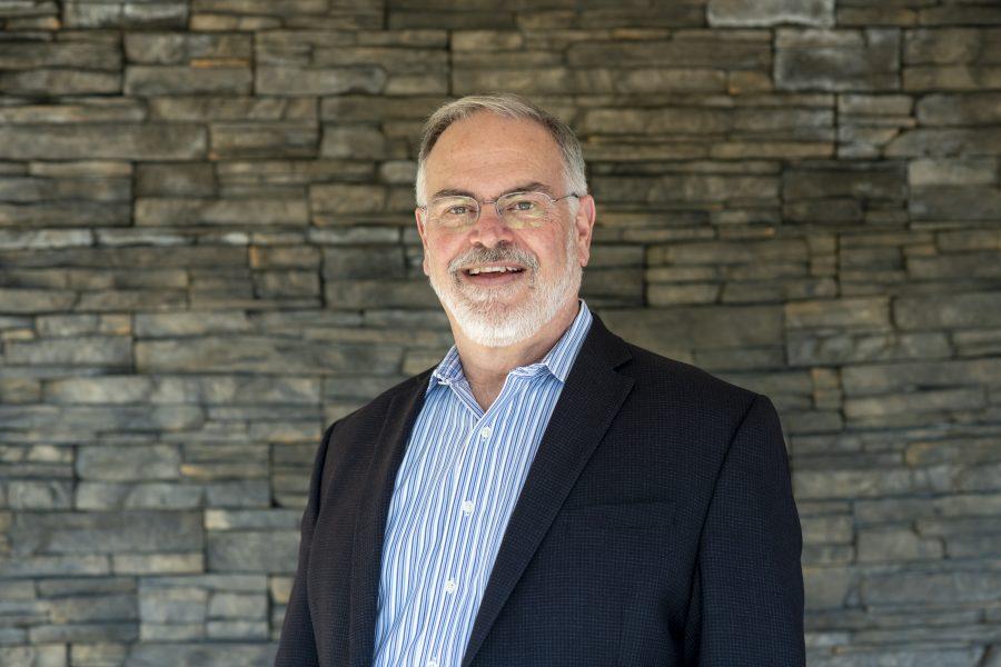 Assured Wireless co-founder, CEO Tom Bilotta dies