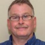 Dennis J. Burns, Director of Public Safety at Advanced RF Technologies, Inc.