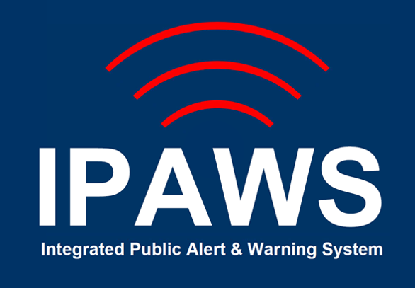 IPAWS: FEMA, DHS officials outline alerting system, development of new toolkit