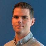 Matt Lunny, Sales Engineering Manager at Comba Telecom