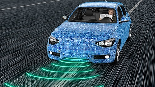 Jury still out on automaker data details