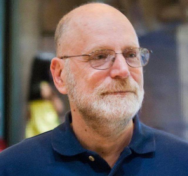 NENA: Brian Rosen updates NG911 standards progress for Version 3 of i3