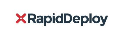 RapidDeploy adds 911 mapping, analytics products to partnership with AT&T