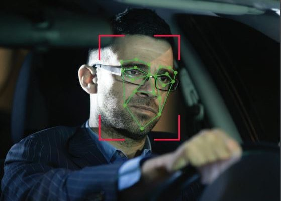 Don't scare fleet drivers with aggressive monitoring, Zenduit says