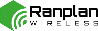 Ranplan Wireless: Jonathan Rowney outlines in-building challenges, opportunities in evolving market