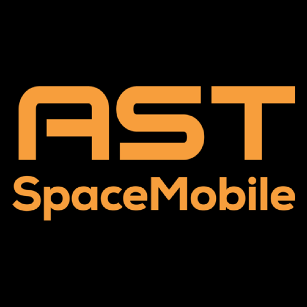 Vodafone, AT&T sign up for 5G via SpaceMobile's satellites
