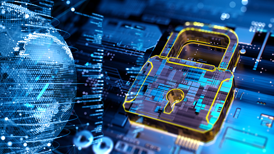 Securing IoT devices with zero trust requires mindset shift