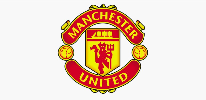 Manchester United cyberattack highlights controversy in paying ransomware attackers