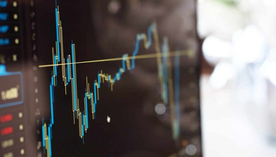 How 2020 accelerated government reliance on new sources of economic-data analytics