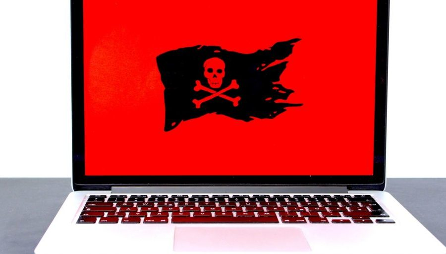 Responding to ransomware: Questions government, business and tech leaders should ask