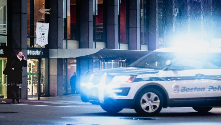 2021 is when AI in public safety gets real