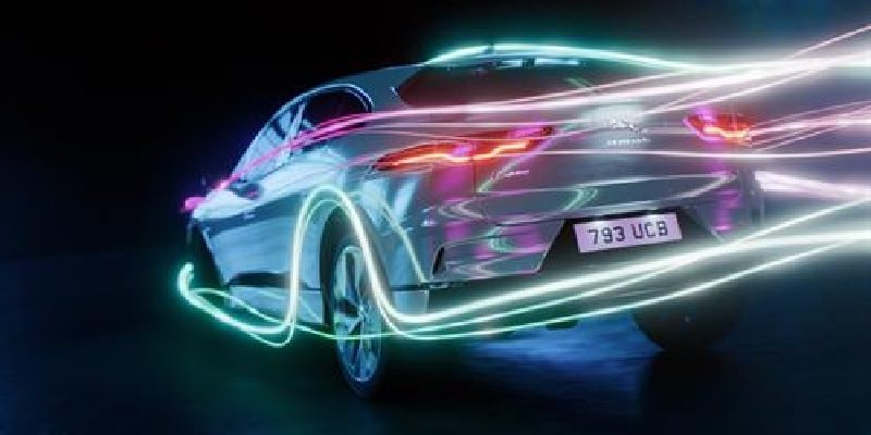 Connected fleets and EVs could pose greatest cyber risk, says GuardKnox
