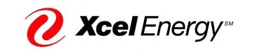 Xcel Energy turns to Anterix, Motorola Solutions for initial 900 MHz LTE deployment