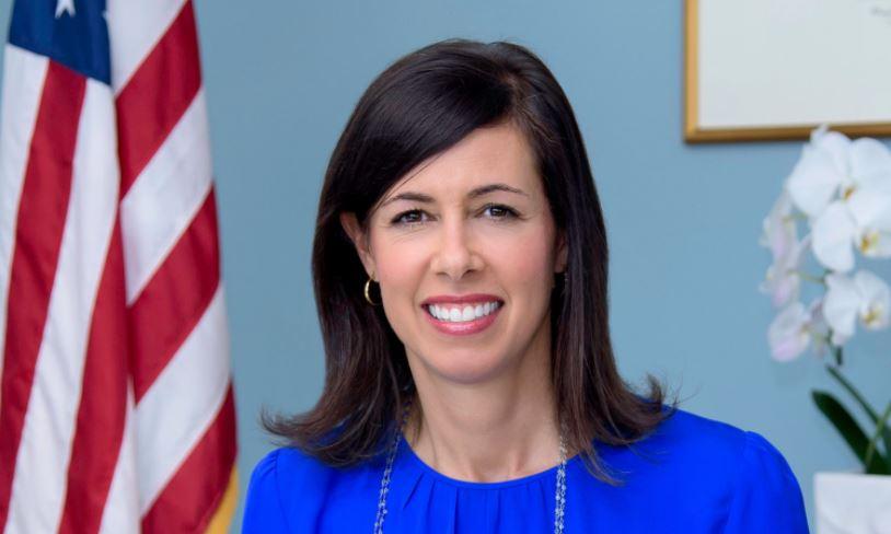 FCC initiates proceeding, strike force to halt 911 fee diversion