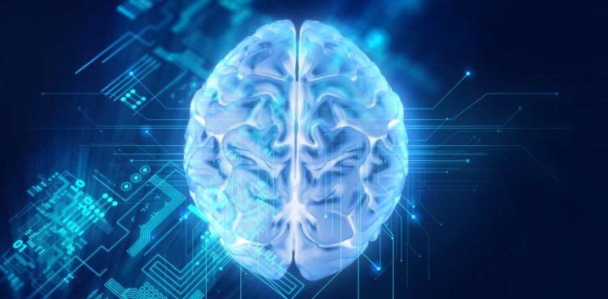 AI ups the ante for IoT cybersecurity