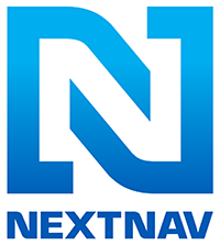 NextNav optimistic about Z-axis location technology deployment in coming months