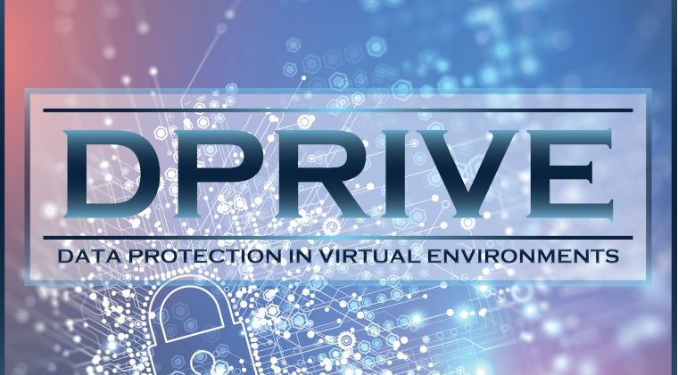 Intel, Microsoft aim for breakthrough in DARPA encryption project