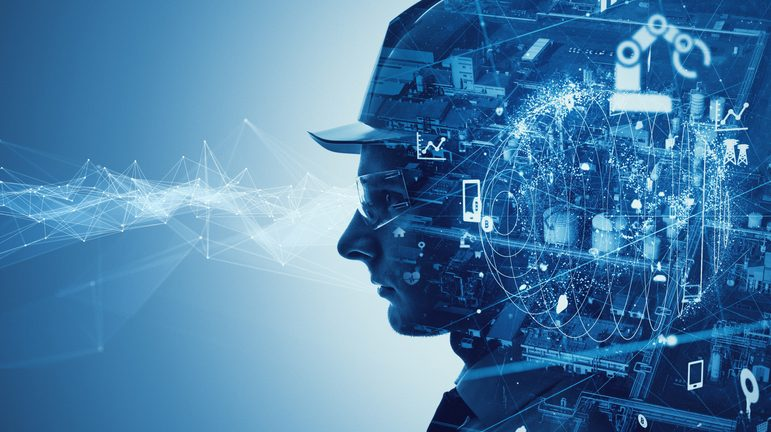 Securing the Industrial Internet of Things (IIoT)