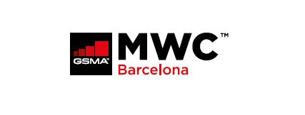 Ericsson pulls the plug on MWC Barcelona again