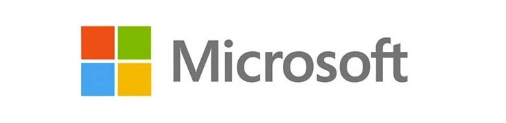 Microsoft adopted 'aggressive' strategy for sharing SolarWinds Attack intel