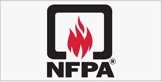 New NFPA standard for firefighter devices sets challenging benchmark for vendors