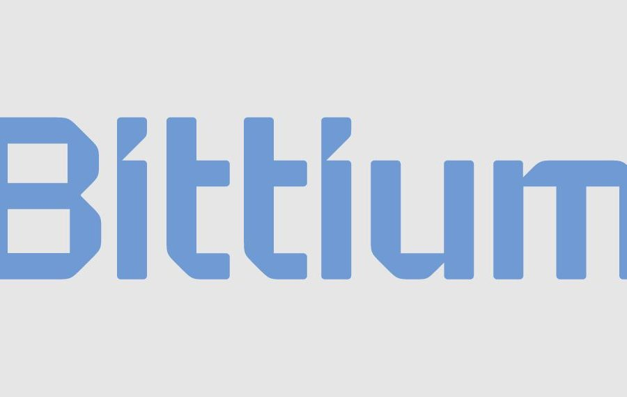 Bittium official: Public-safety LTE devices ready, but can't 'wait for ProSe any longer'