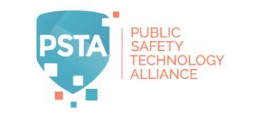 Public Safety Technology Alliance (PSTA) to shut down