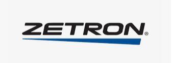 Codan to buy Zetron for $45 million cash, will keep Zetron brand