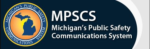 Director of Michigan P25 network clarifies L3Harris role: 'No intentions to swap out any of the system'