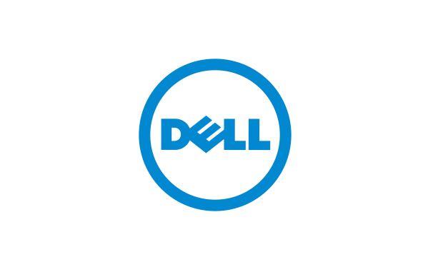 Preinstalled firmware updater puts 128 Dell models at risk