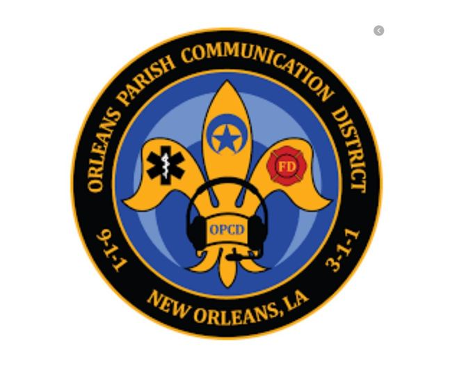New Orleans-area 911 center inks multiyear APEX deal with Carbyne to replace call-handling system