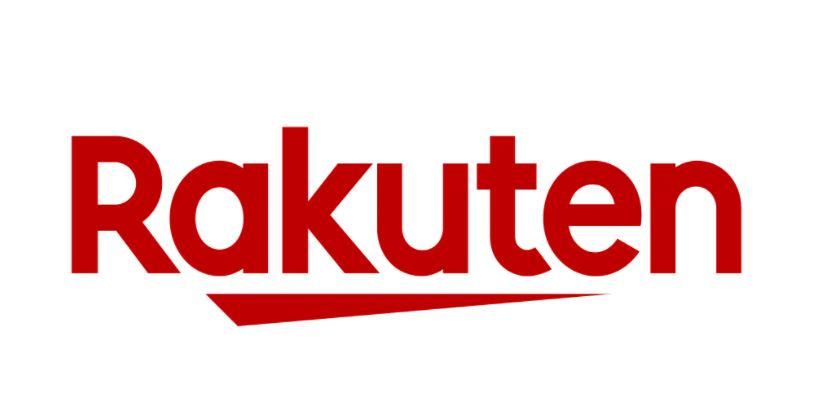 Rakuten says chips crunch 'much worse' than expected