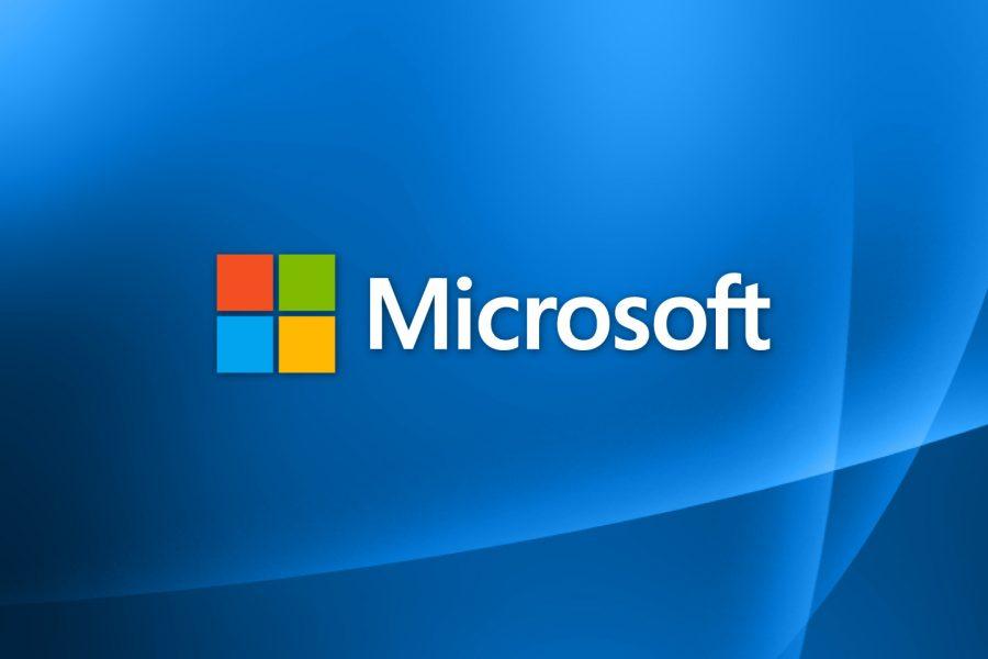 Microsoft patches 6 zero-day vulnerabilities under active attack