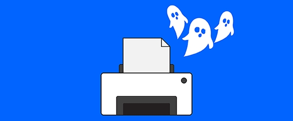 Security 101: The 'PrintNightmare' flaw