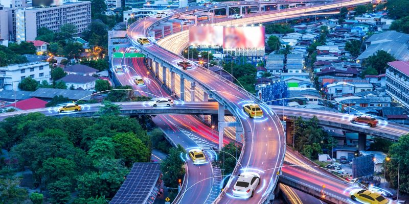 Moves to accelerate C-V2X certification