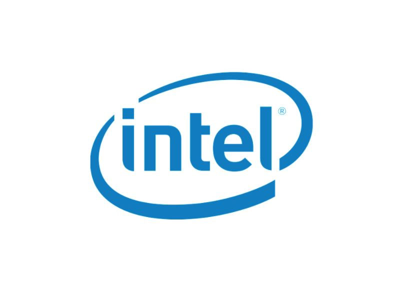 Intel warns of chip shortages but trumpets open RAN