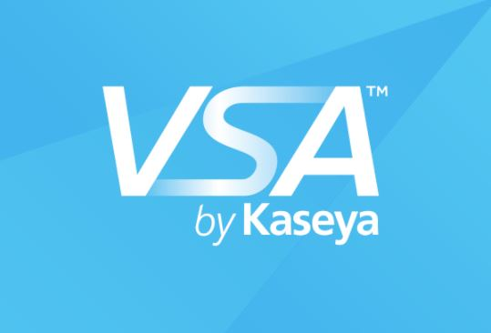 Kaseya releases security patch as companies continue to recover